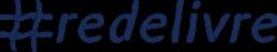 Logo redelivre